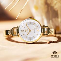 orologi marea