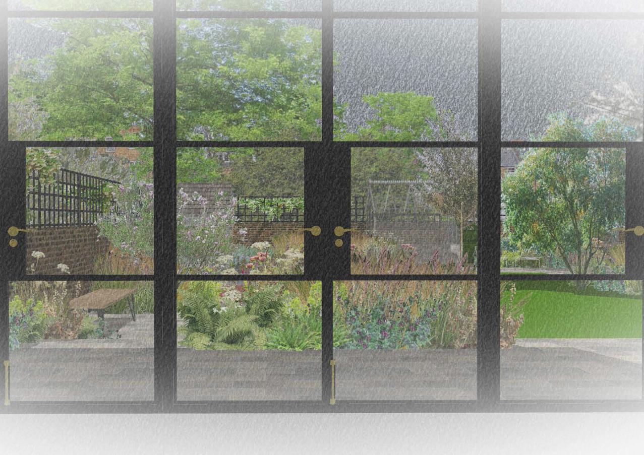 miria harris_richmond garden_sketch.jpg