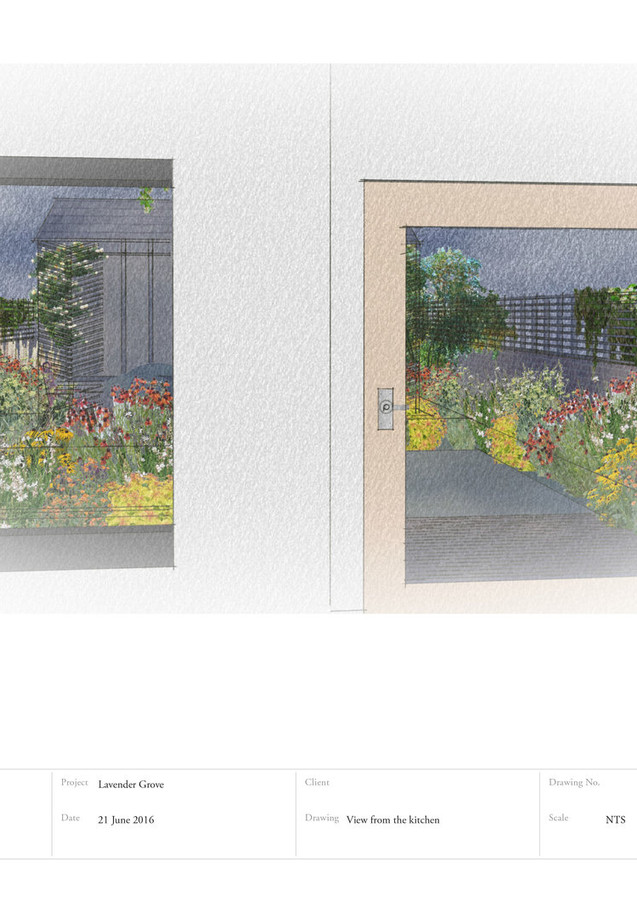 miria+harris_lavender+grove_picture+wind