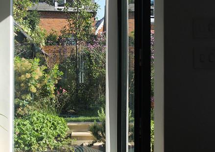 miriaharris_southhillpark_garden.jpg