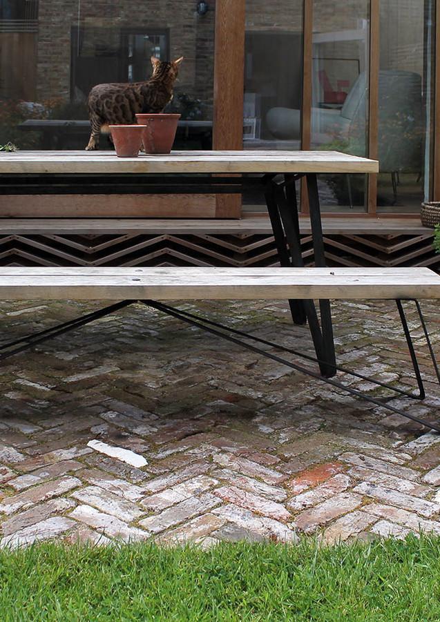 miriaharris_lavendergrove_furniture.jpeg
