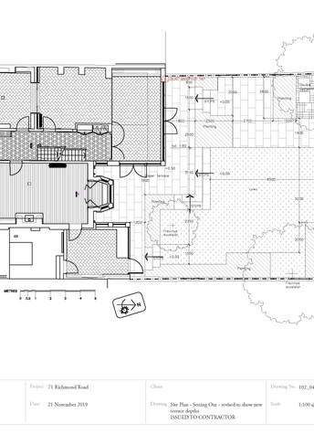 miria harris_richmond road_site plan.jpg