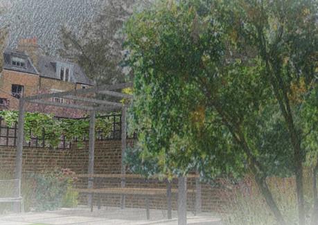 miria harris_richmond garden_sketch2.jpg