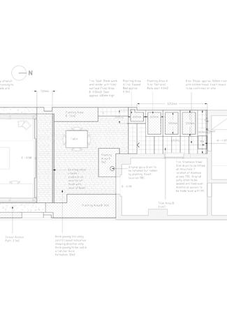 miriaharris_islingtongarden_CADdesign.pn