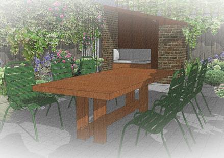 miriaharris_greenwichgarden_design_3Dmod
