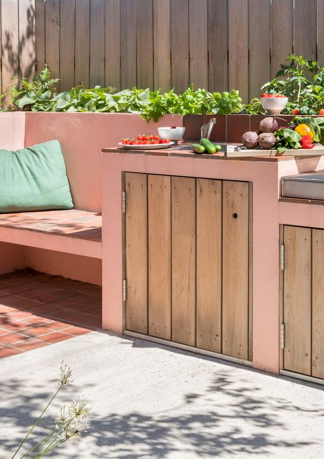 miriaharris_outdoor+kitchen_clapton.jpg