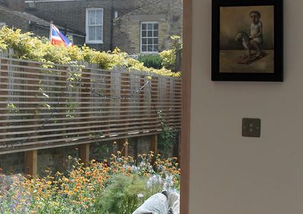 miriaharris_lavendergrove_picture+window
