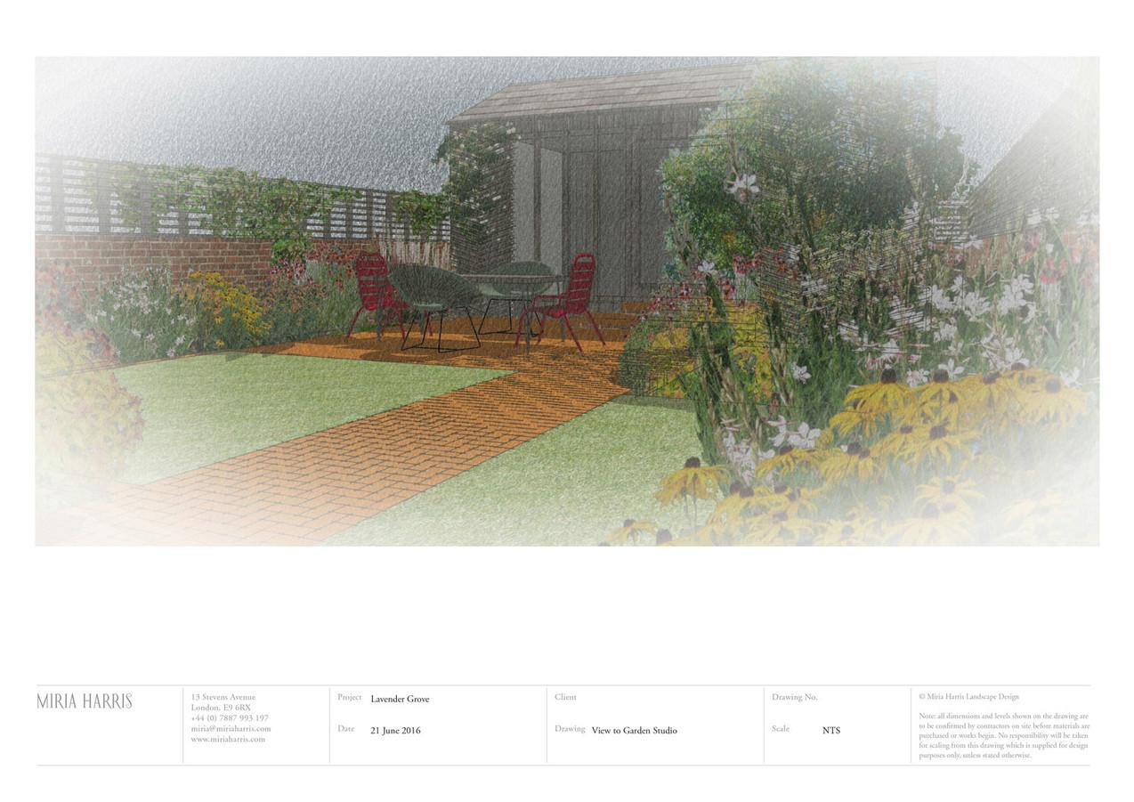 miria+harris_lavender+grove_kitchen+view