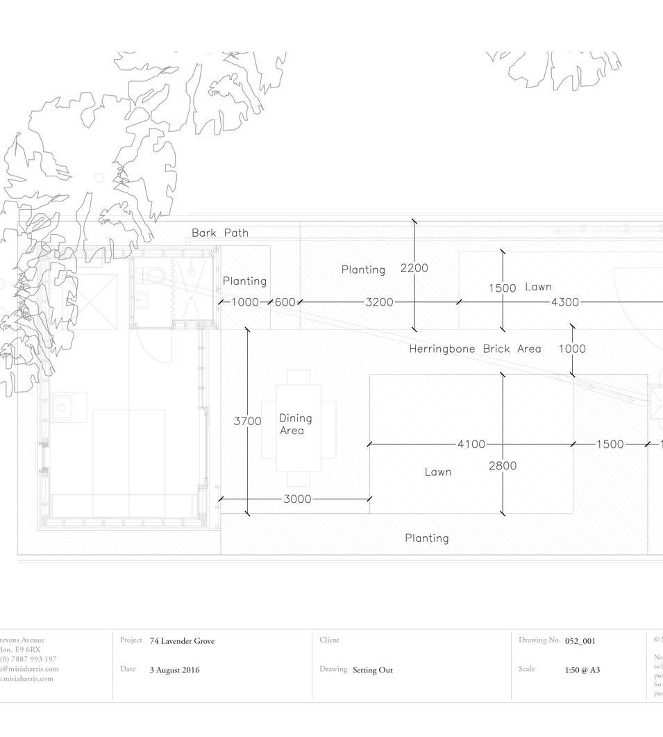 miria+harris_lavender+grove_plan.jpg