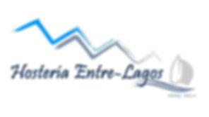 Logo HOSTERIA (1).jpg