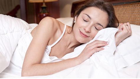 Cama y buen dormi8r.jpg