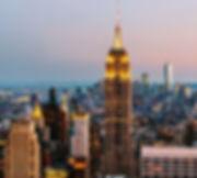 NYC3.jpg