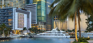 Miami.jpeg