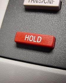 hold-button.jpg