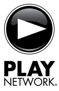 10991941-playnetwork.jpg
