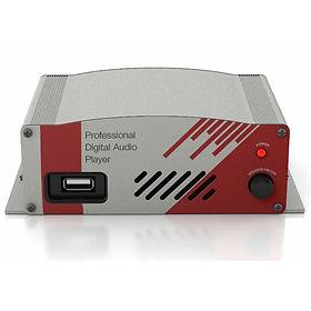 Prodigital_USB50_Player_Front2.jpg