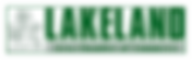 Lakeland-Chamber-of-Commerce-Logo.png