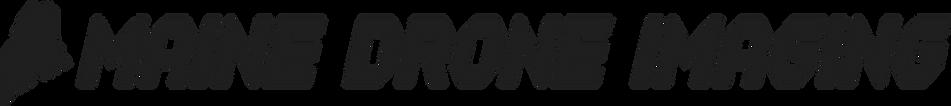 MaineDroneImaging_WebHeader.png