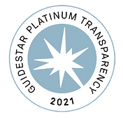 Guidestar Platinum Seal 2021.png