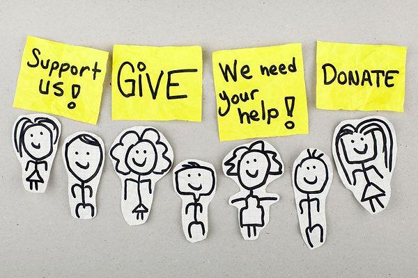 donate-drawings-750.jpg