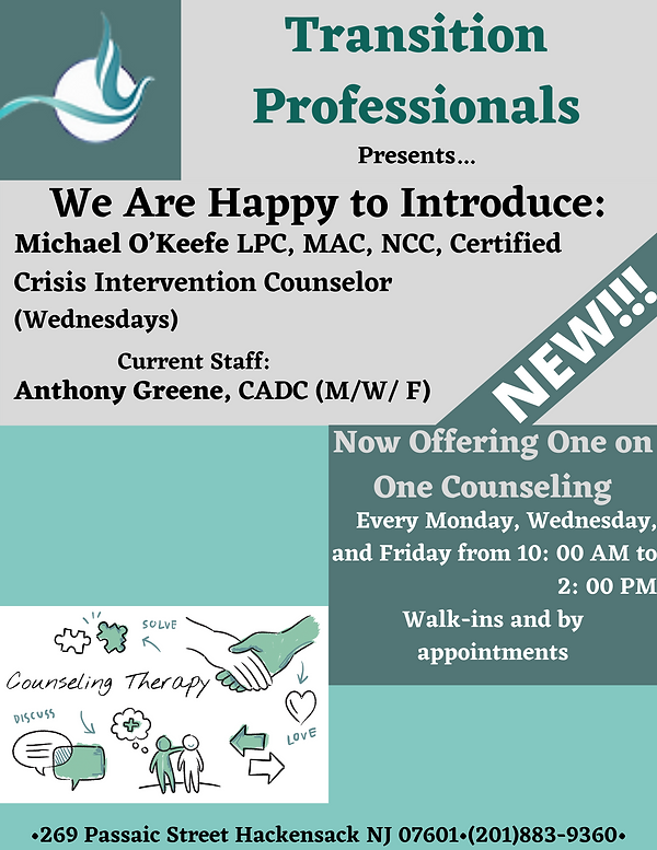 Counselling Flyer.png
