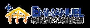 Emmanuel Church.png