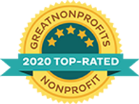 Great Not profit 2020.png