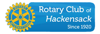 Rotary ClubLogo.png