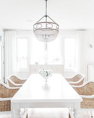 haute-stock-photography-coastal-kitchen-