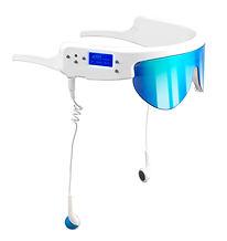 PSiO-Custom-Glasses.jpg