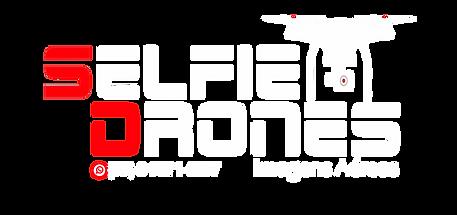 Selfie Drone preto.png