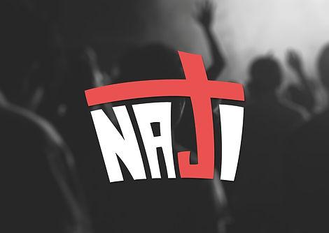 Logotipo NJOV
