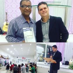 maoz_por_todo_brasil (5)