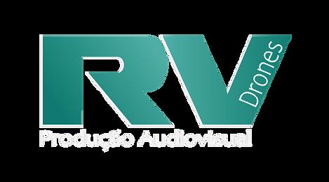 ARTE RV PRODUÇÃO AUDIOVISUAL_edited.png