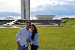 maoz_por_todo_brasil (1)