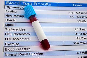 Cholesterol test.jpg