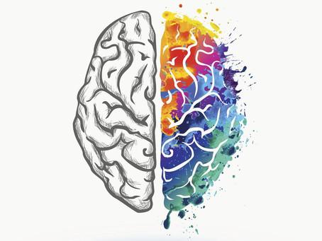 Mindset: Avere una mentalità vincente