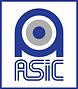 logo asic.png