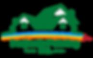 Logo green color-01.png