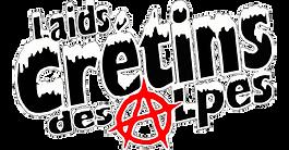 Logo-partage-FB.png