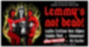 LEMMYS-NOT-DEAD-FB2-spirit-menthol.jpg