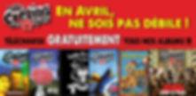banniere-site-web-albums-gratuits.jpg