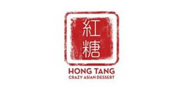 logo_franchise_peluang_usaha_hong_tang_c