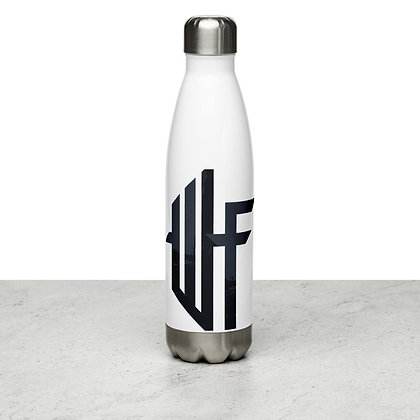 WF Stainless Steel Water Bottle