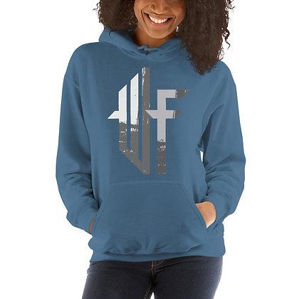 Female WF Hoodie