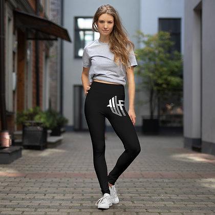 Women's Won't Fail Yoga Leggings