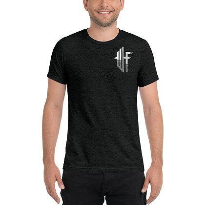 Male WF Short sleeve t-shirt