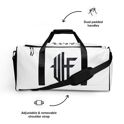 WF Gym/Travel Duffle bag