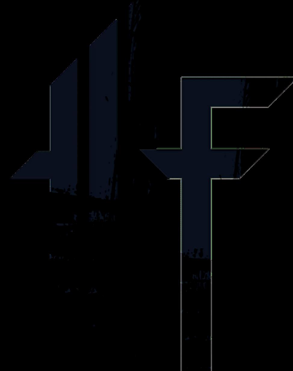 F898F7DE-5DCB-493A-A611-562DD1C9EF2E_edi