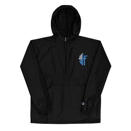 WF Champion Packable Jacket